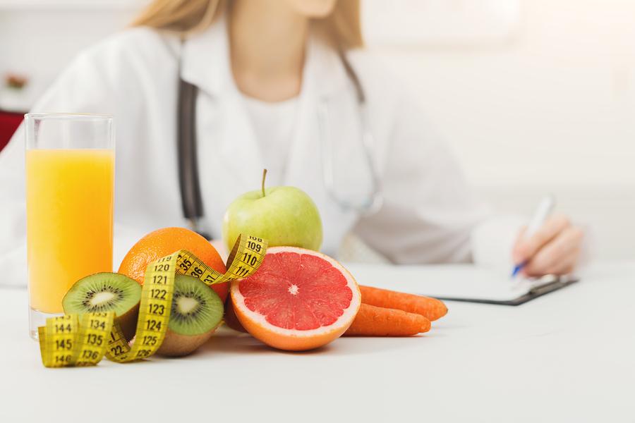 Sprawdź, co jeść po usunięciu tarczycy (tyroidektomia)